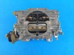 1959-1960-1961-1962-1963-1964-1965-1966-1967-1968-cadillac-carburetor-rebuilding-service-3