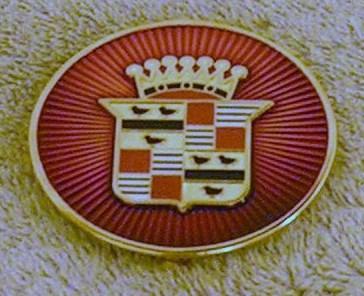 39-40-medallion