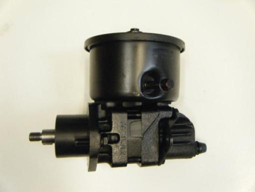 56-power-steering-pump-2