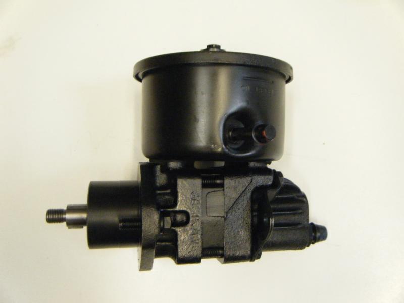 56-power-steering-pump-2