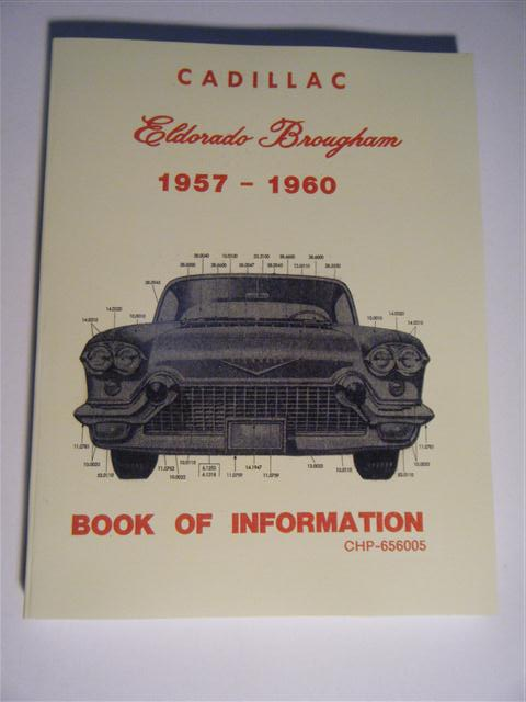 5760-brougham-information-book