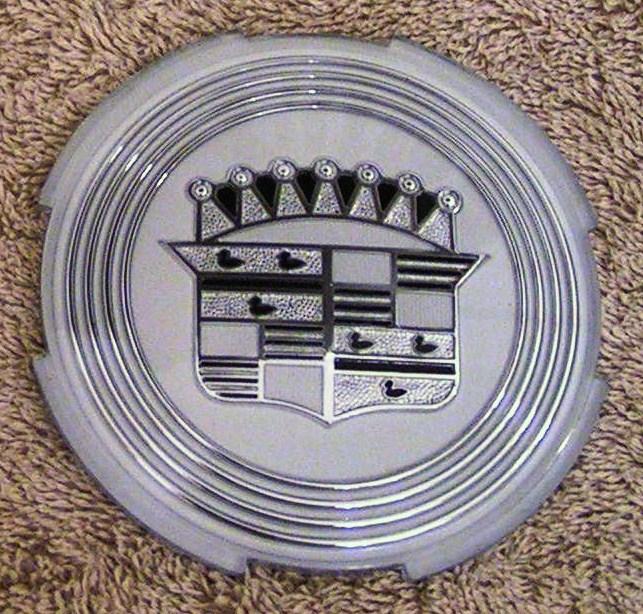 59-60-medallion