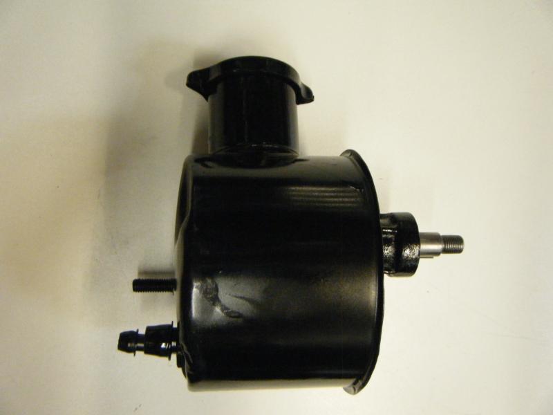 61-62-poweersteering-pump-1