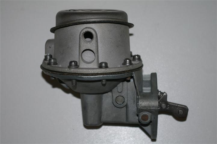 FUELPUMP4362