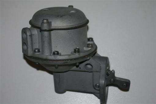 FUELPUMP713
