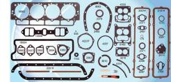 engine-rebuild-gasket-set-1956-1962