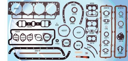 engine-rebuild-gasket-set-1956-1962