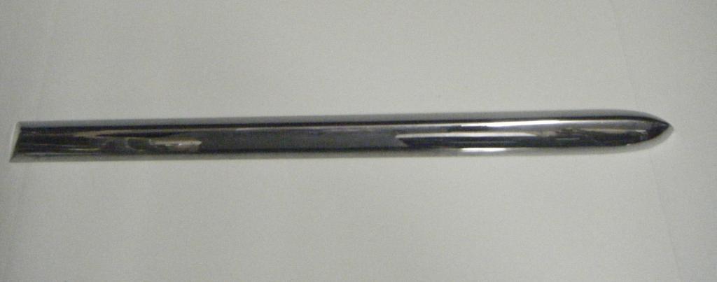 trim-49-test-3