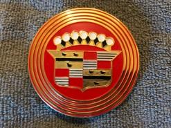 1956-57-58-medallion