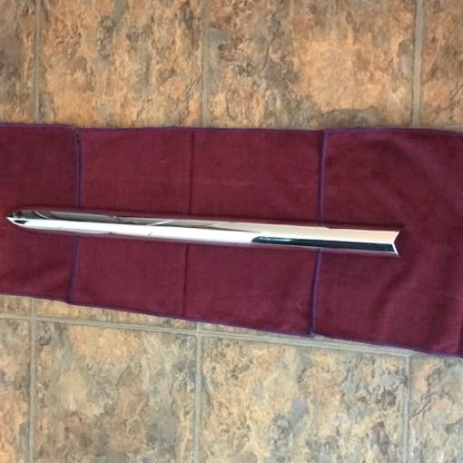 48-49-front-fender-spear