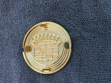 56-57-58-medallionc