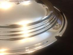 1939-40-LaSalle-hubcaps-16-inch-5