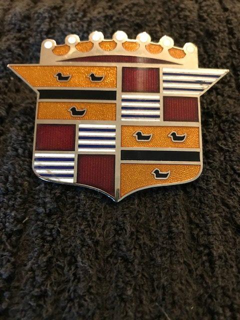 47-trunk-emblem1-e1559676507590