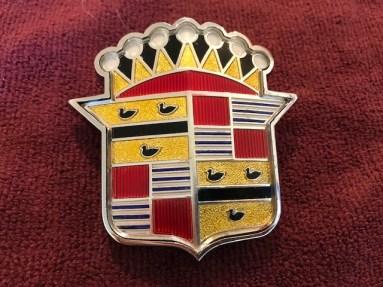 1950-hood-emblem1