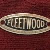 Fleetwood-Tag