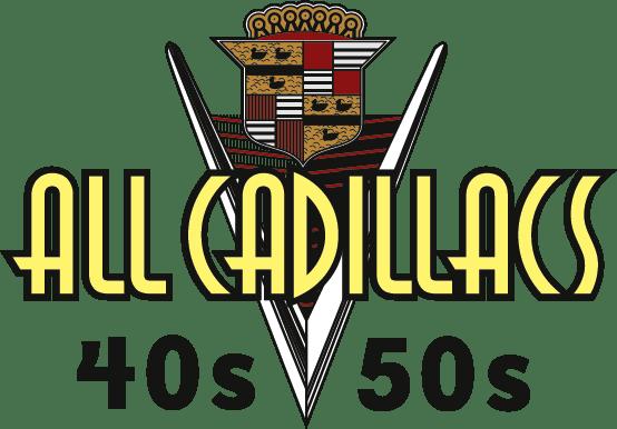 Logo-All-Cadillacs-40s-50s