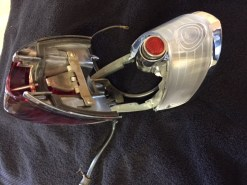 1951-1953-Cadillac-Tail-light-unit-drivers-gas-side-3