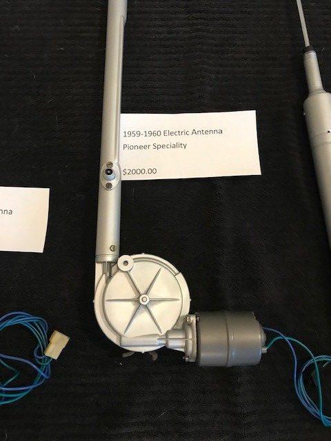 1959-60-Electric-Antenna-e1581723722871