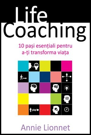 Life_Coaching-R-B5-COVER-V3.cdr