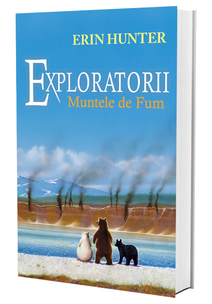 Exploratorii_vol3-C1-3D-420x600