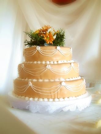 SAMS CLUB CAKE BAKERY PRICES BIRTHDAY WEDDING Amp BABY