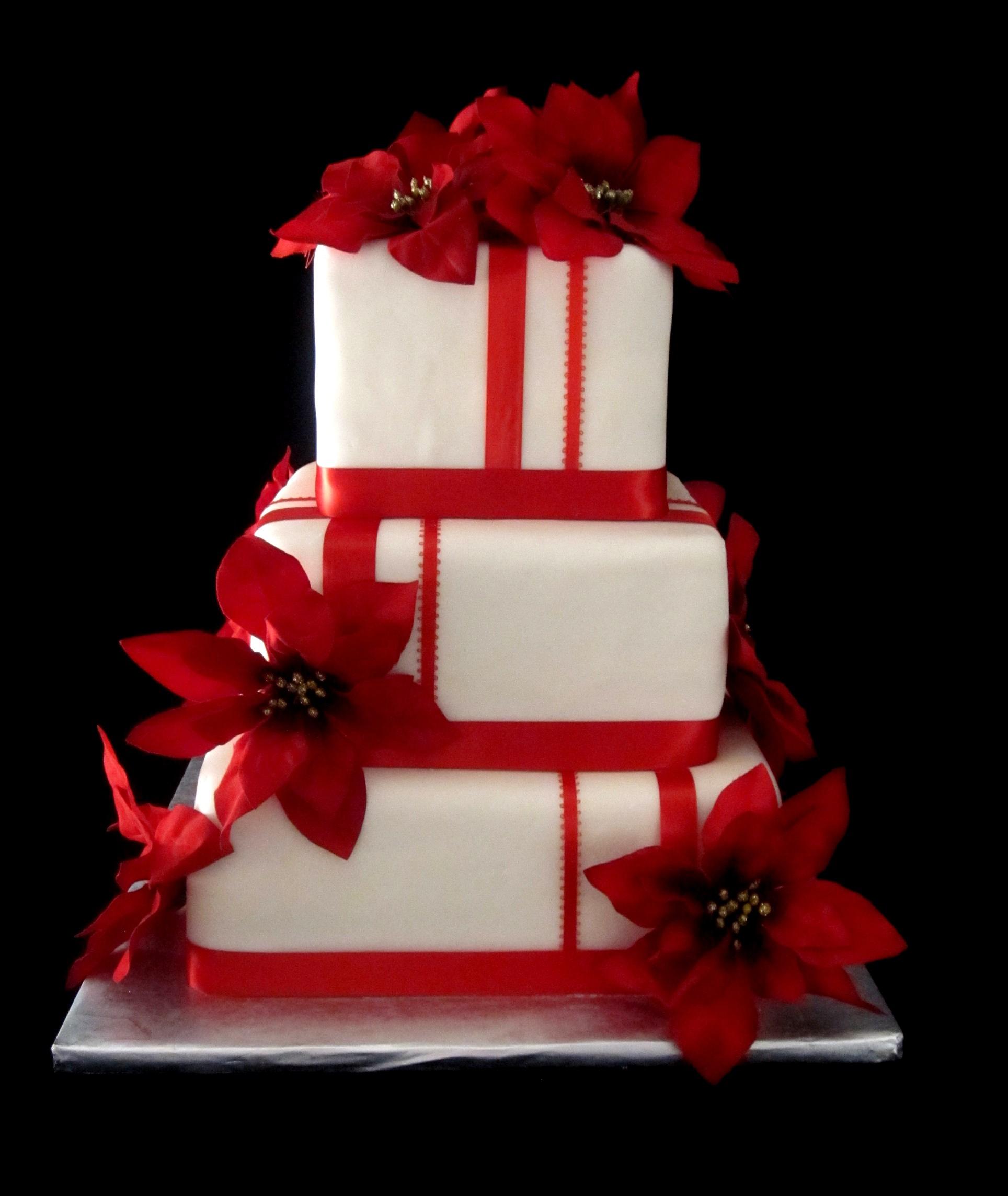 SHOPRITE CAKE PRICES