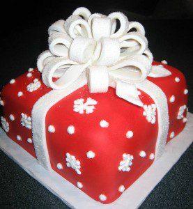 winn-dixie holiday cake