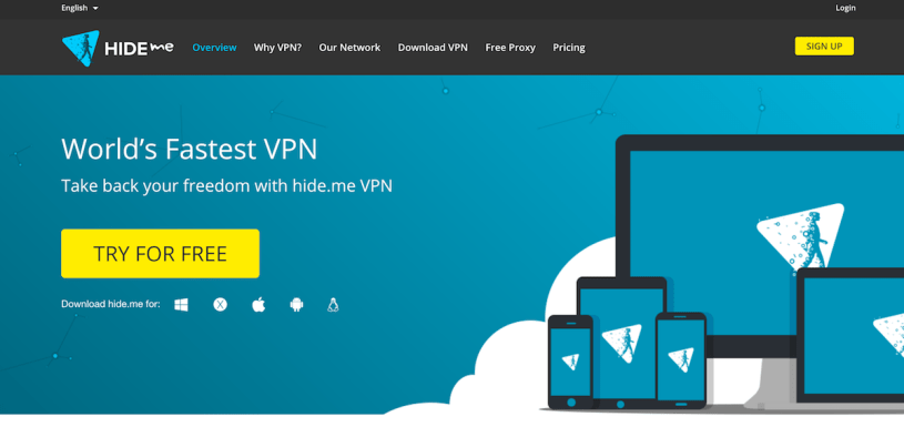 Hide-Me-VPN-free-download