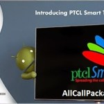 Free PTCL SMART TV APK app For Android