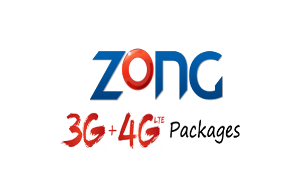 Enjoy the Zong 3G 4G Daily Basic Internet package for 24 hours without any restriction. Enjoy zong 3G 4G and Say it all.
