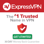 Latest Express vpn