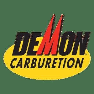 Gaskets Demon