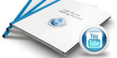 Alkaline Water Handleiding en Video