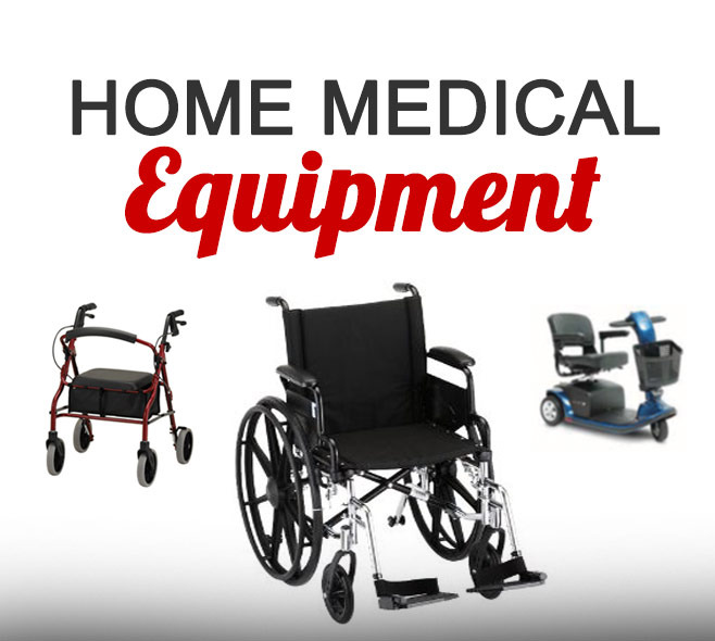 Image result for medical supplies at home