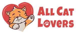 All Cat Lovers - For Everything About Cats