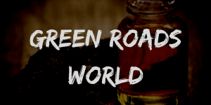 Green Roads World review and coupon code
