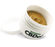 Best cbdistillery products and topicals