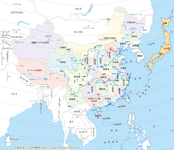 east_asia_s