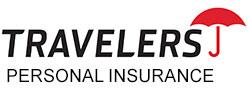 Travelers-Personal-Insurance