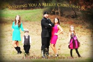 ALLCHOICE-Insurance-2013-Christmas-Card