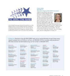 NC-Realtor-Association-Rising-Star-Award-2013-Kriston-Gallop