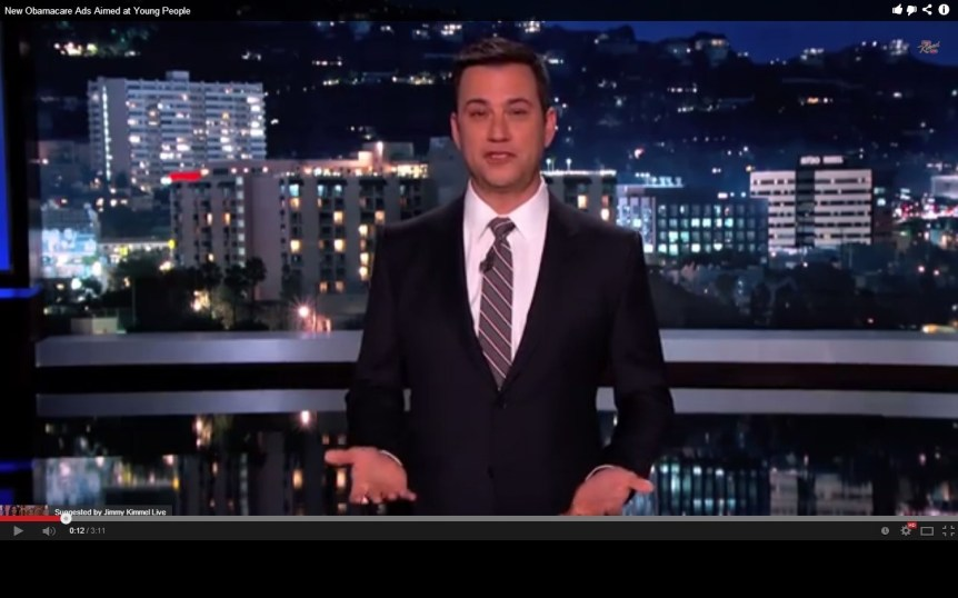 Jimmy-Kimmel-Obamacare-Ad-Picture