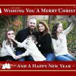 ALLCHOICE-Insurance-2014-Christmas-Card