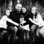 ALLCHOICE-Insurance-Christmas-2014-Wingate-Family-2