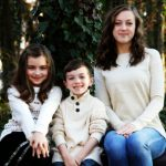ALLCHOICE-Insurance-Christmas-2014-wingate-Children