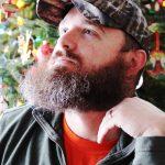 ALLCHOICE-Insurance-Jack-Wingate-The-Beard-2014-III