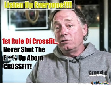 ALLCHOICE-Insurance-Crossfit-Greg-Crossfit Club