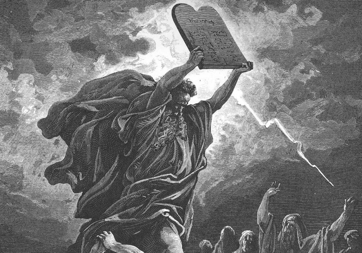 The-Ten-Commandments-Of-Landlord-Insurance