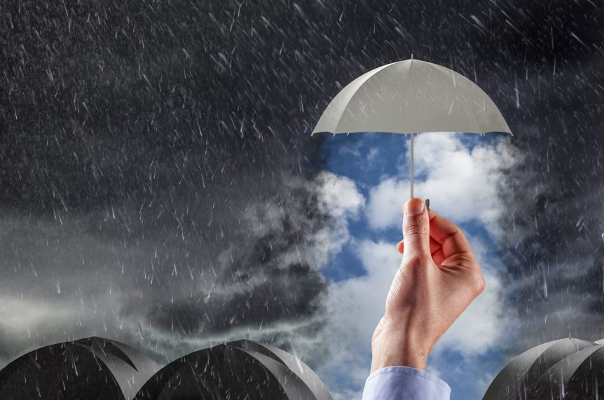 Is Personal Umbrella Insurance Worth It In North Carolina