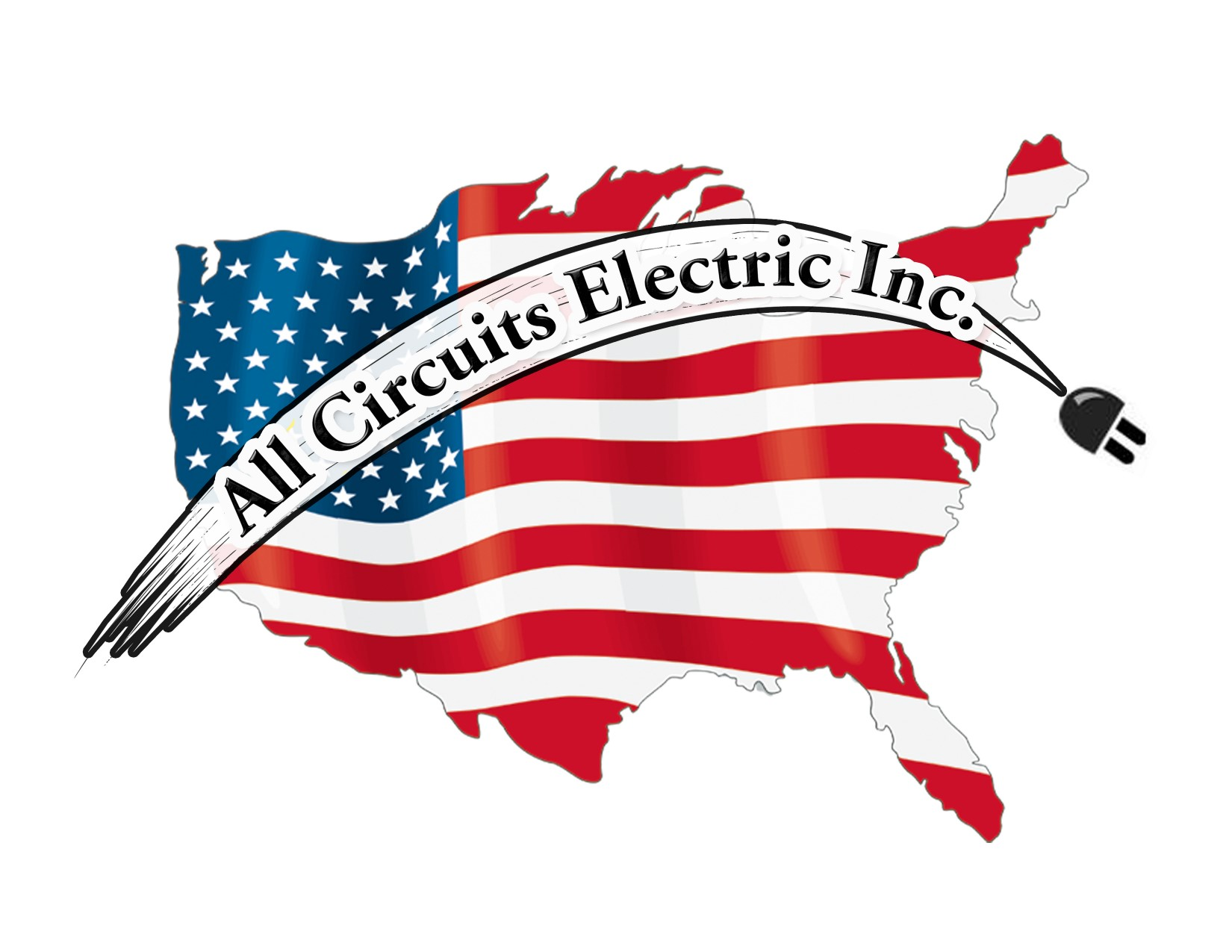 All Circuits Electric Inc.
